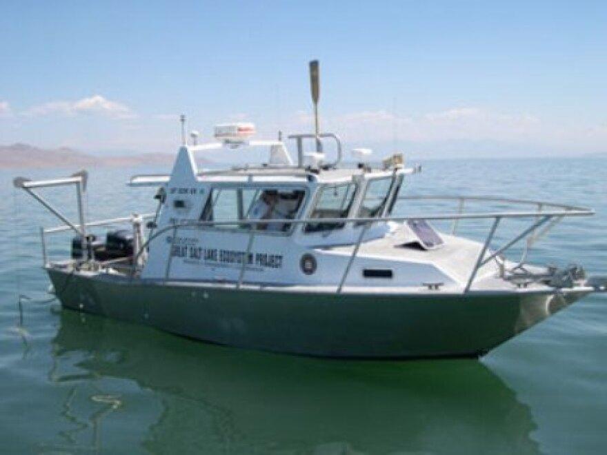 management boat.jpg