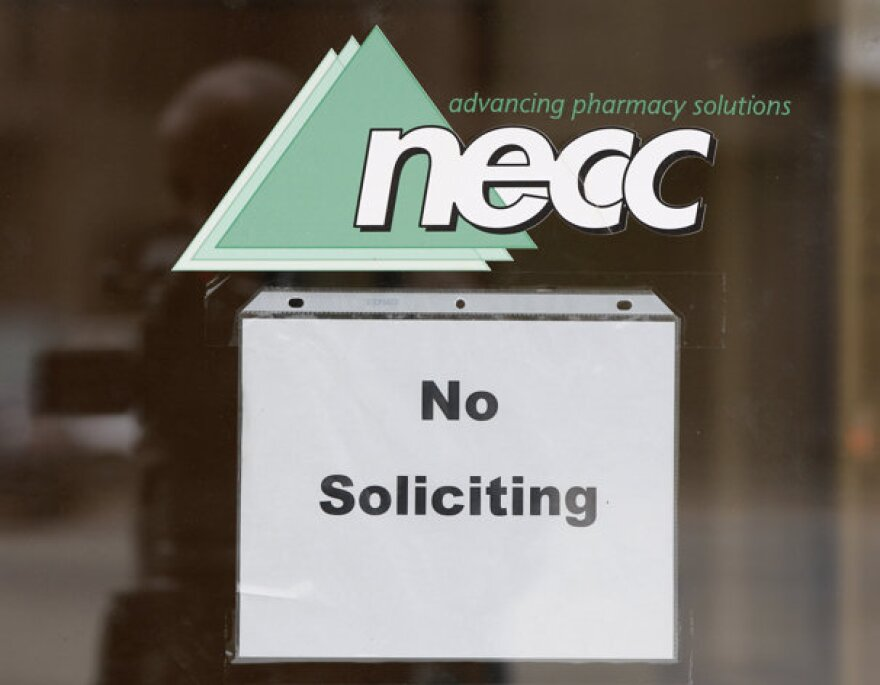 NECC2.jpg