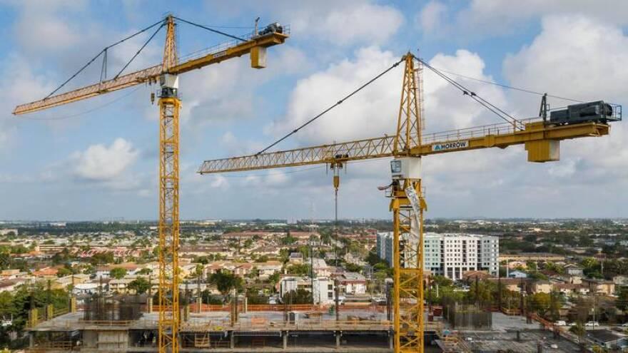 Cranes.jpeg