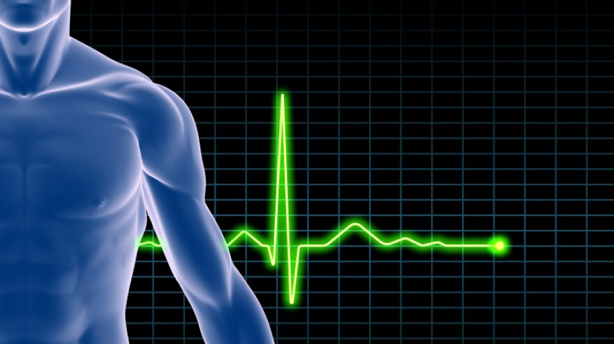 The danger of death by heart attack or suicide is greatest in the first week after a cancer diagnosis.