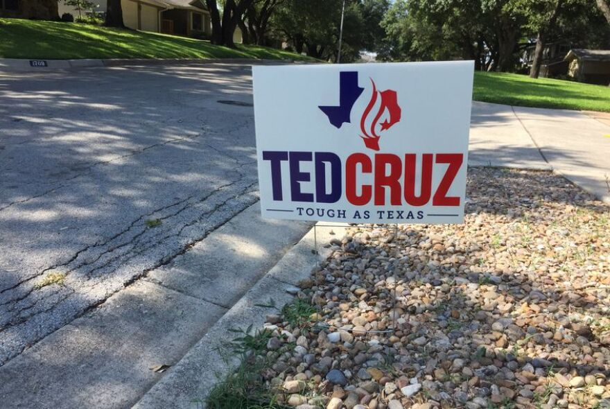 Ted_Cruz_yard_sign_AL.jpg