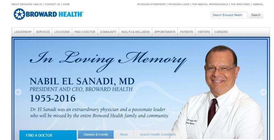 broward_health_website.jpg