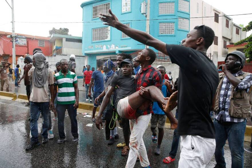 haitiprotests__1__0.jpeg