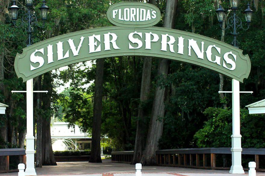 silver_springs.jpg