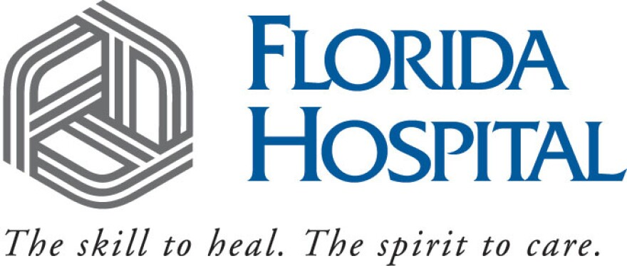 FloridaHospitalLogo.jpg