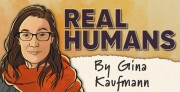 real_humans_podcast_600x320.jpg