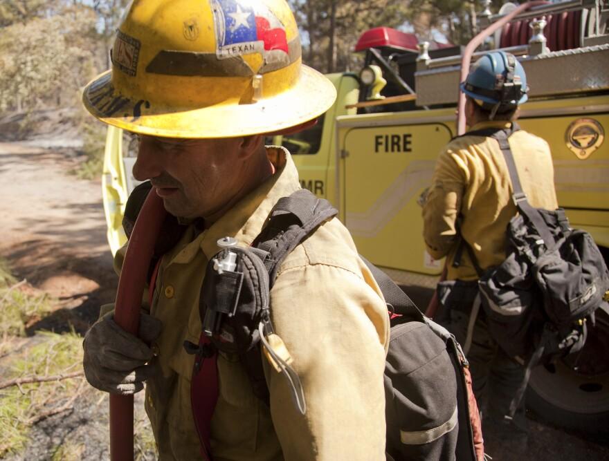 edited_2011_09_08_Bastrop_Wildfires0714.jpg