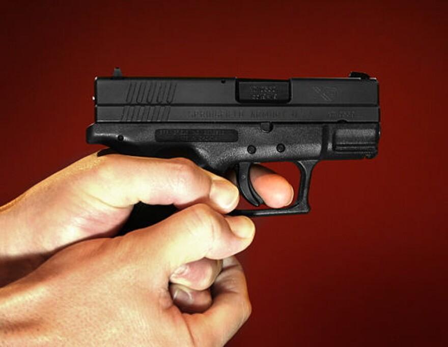 640px-Springfield_XD_Gun_9mm_Handgun.jpg