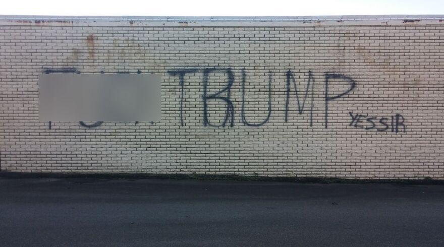 graffiti_censored__1_.jpg