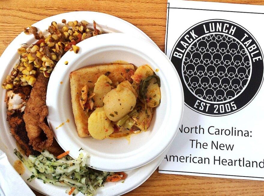 Black-Lunch-Table-food.jpg