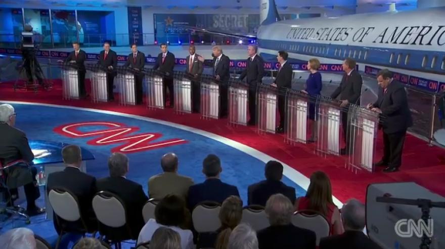 candidates_cnn.png