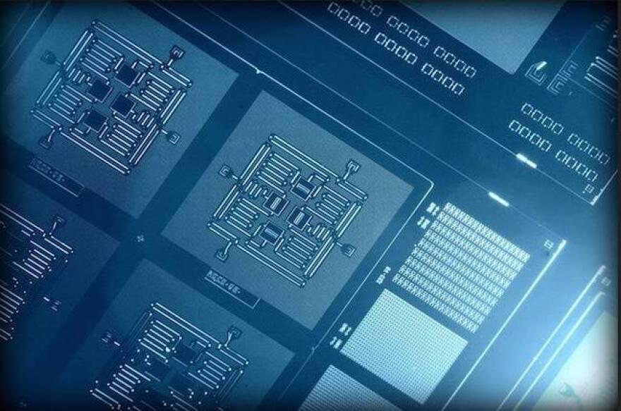 ibm_four_qubit_square_circuit.jpg