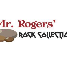 mr-rogers-01.jpg