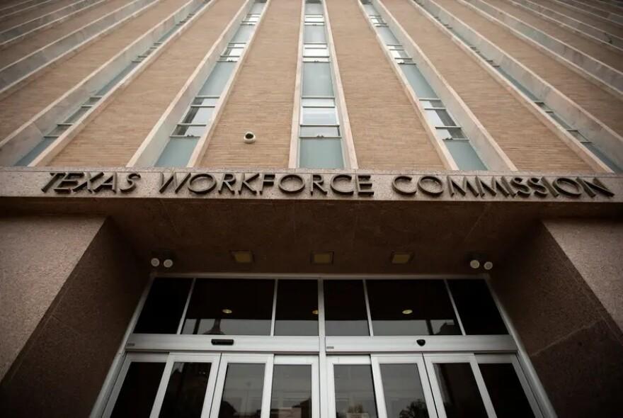 Texas Workforce MG TT 05.jpg