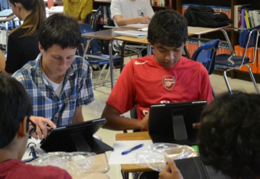 120305 tablets in schools.jpg