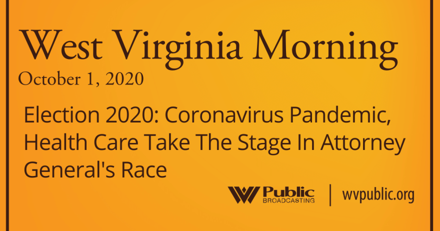 100120 Copy of West Virginia Morning Template - No Image.png