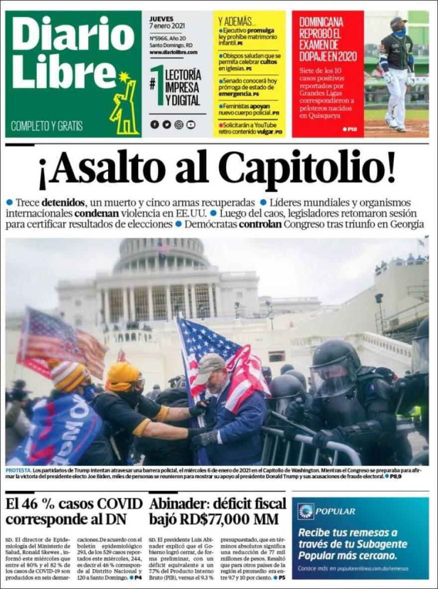 Diario Libre Dominican Republic.jpg
