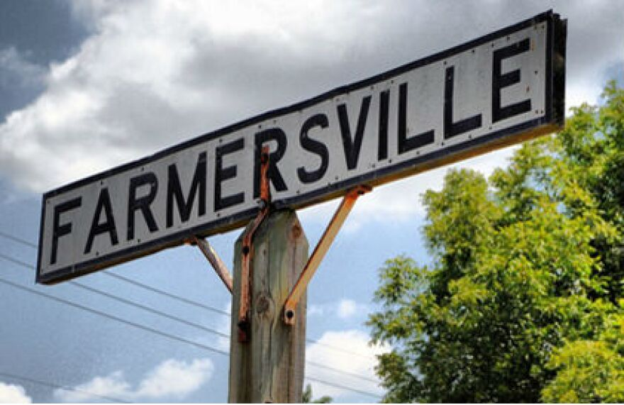 farmersville_texas.jpg