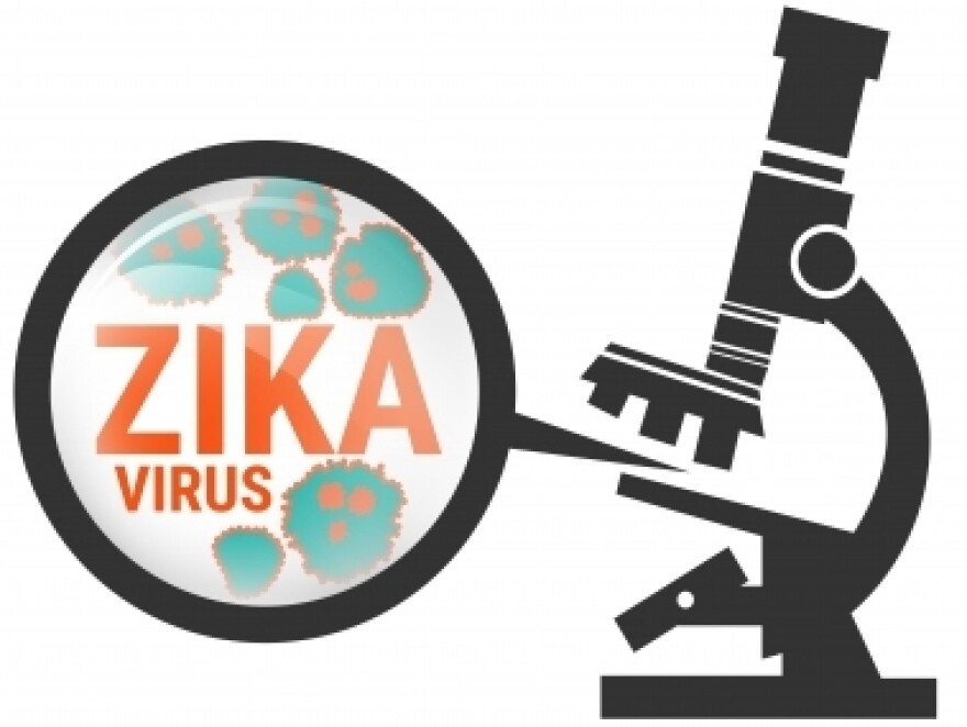zika_crop.jpg
