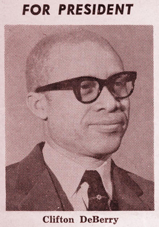Deberry-clifton-1964.jpg