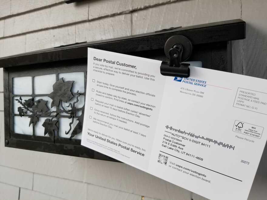 USPS Voter Information Mailer EC.jpg