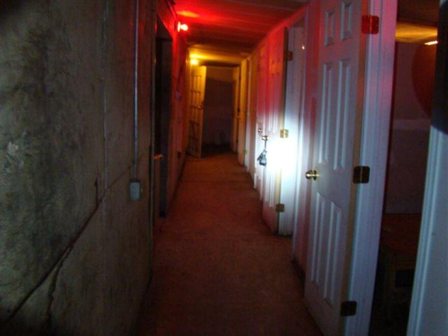 Secretroomhallway.jpg