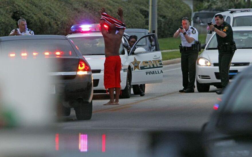 5-27-14_Clearwater_Shootings.jpg