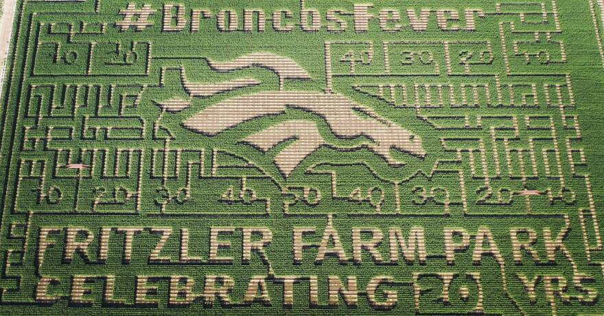 fritzler_farm.jpg