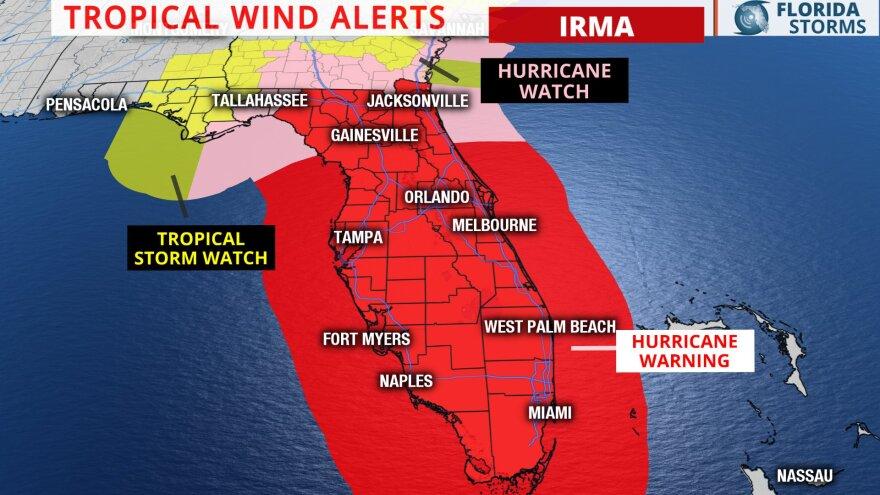 irma_hurricane_warning.jpg
