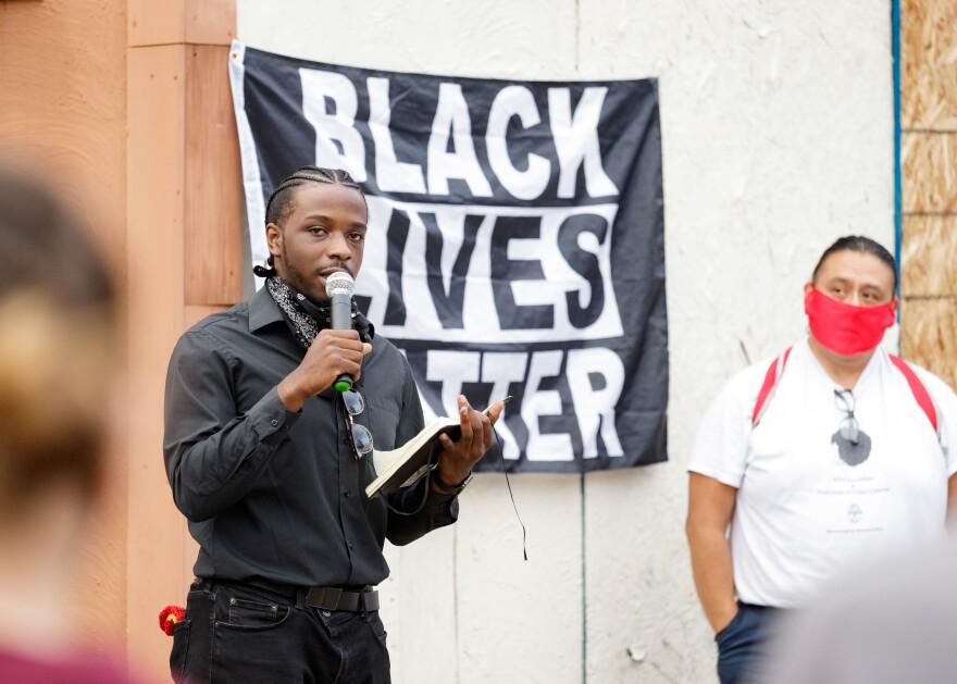 JelaniDay_Protest_Bollinger32.jpg