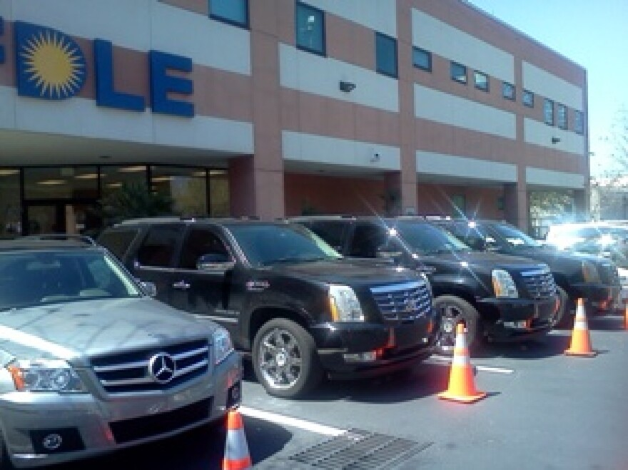 seized_cars.jpg