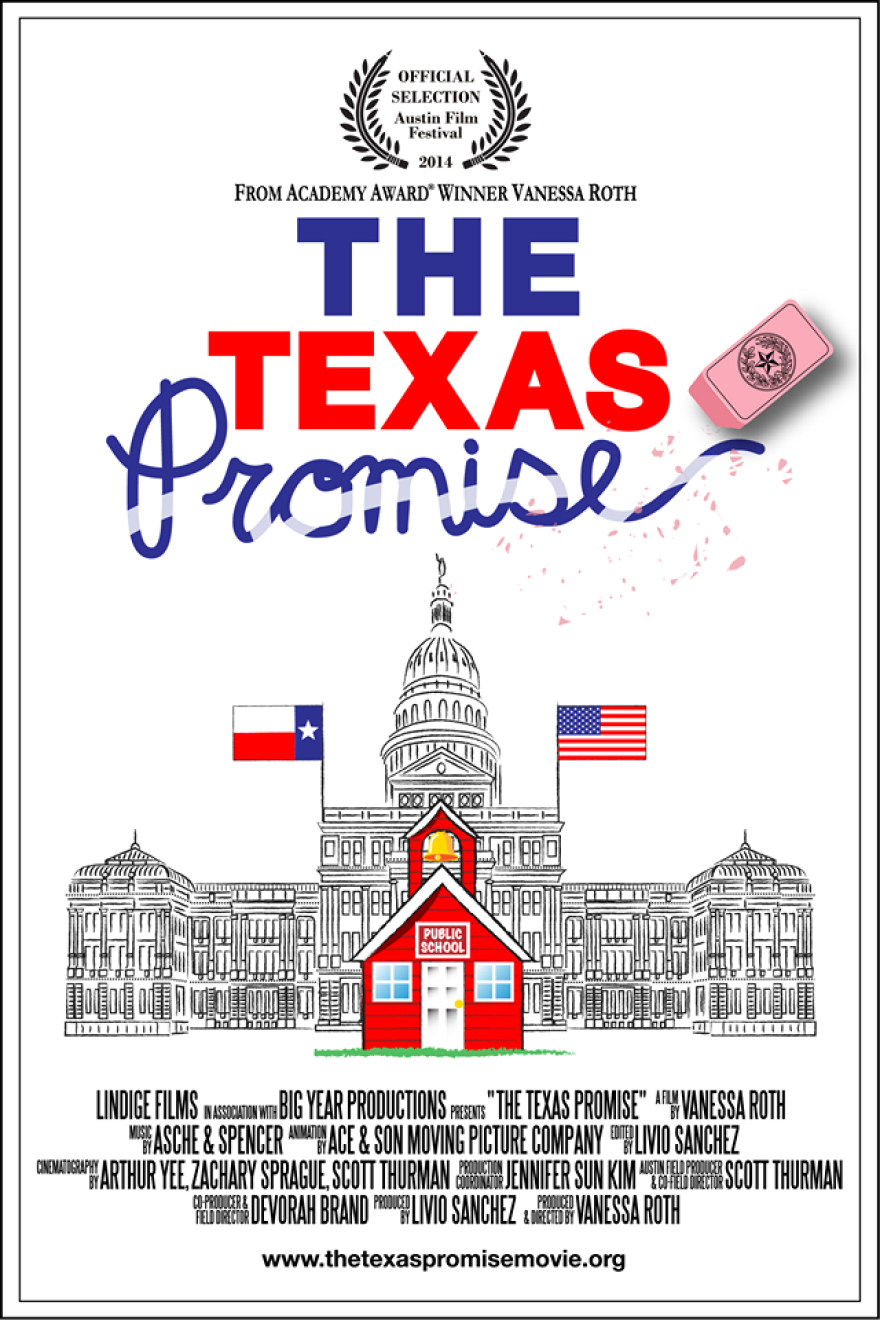 the_texas_promise_poster_0.png