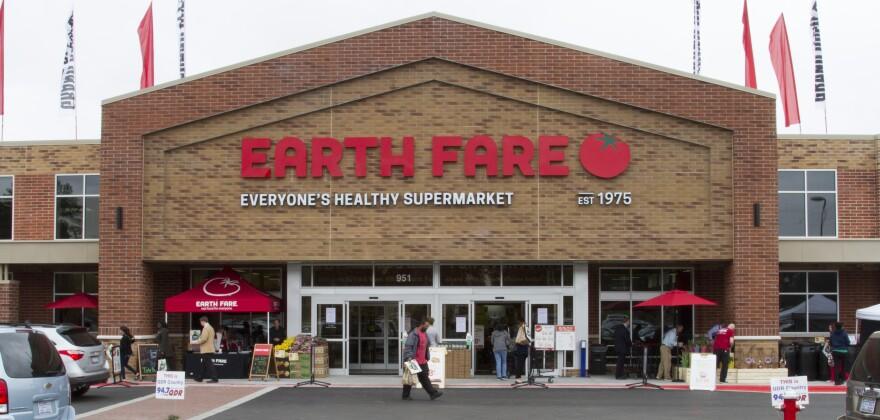 earth_fare_store.jpg