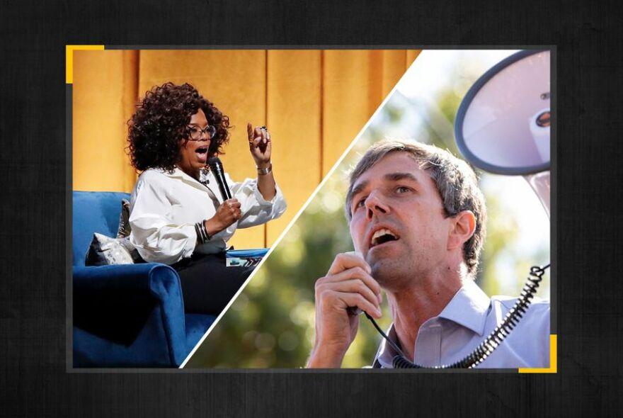 Oprah_and_Beto_TT.jpg