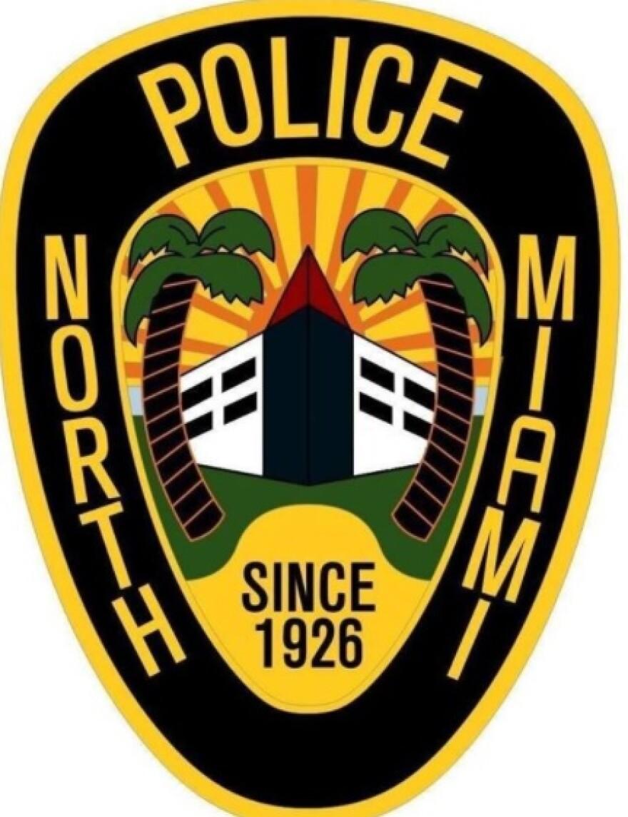 North_Miami_Police.jpg