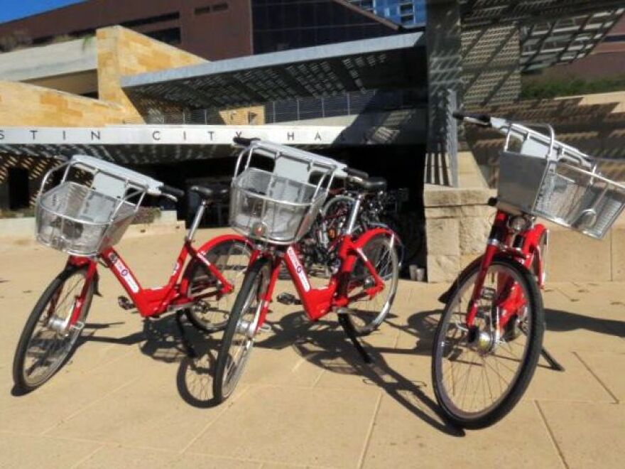 bikes_0.jpg