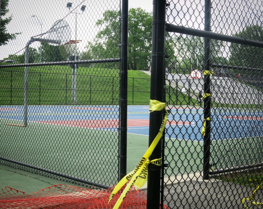 051520_Basketball courts_police tape_GK.jpeg