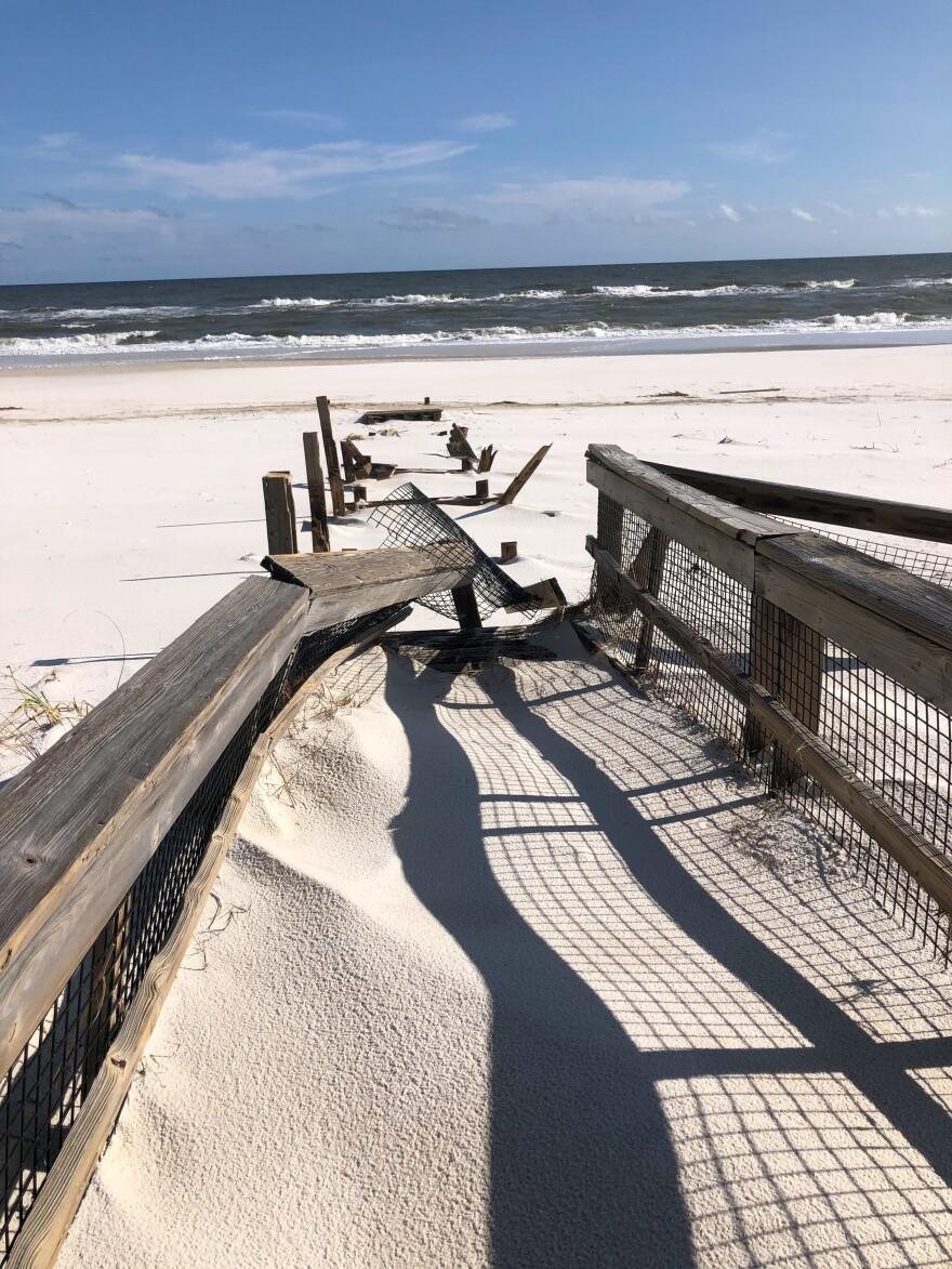 Hurricane Sally Damage 03 Fresh Take Florida 100820.JPG