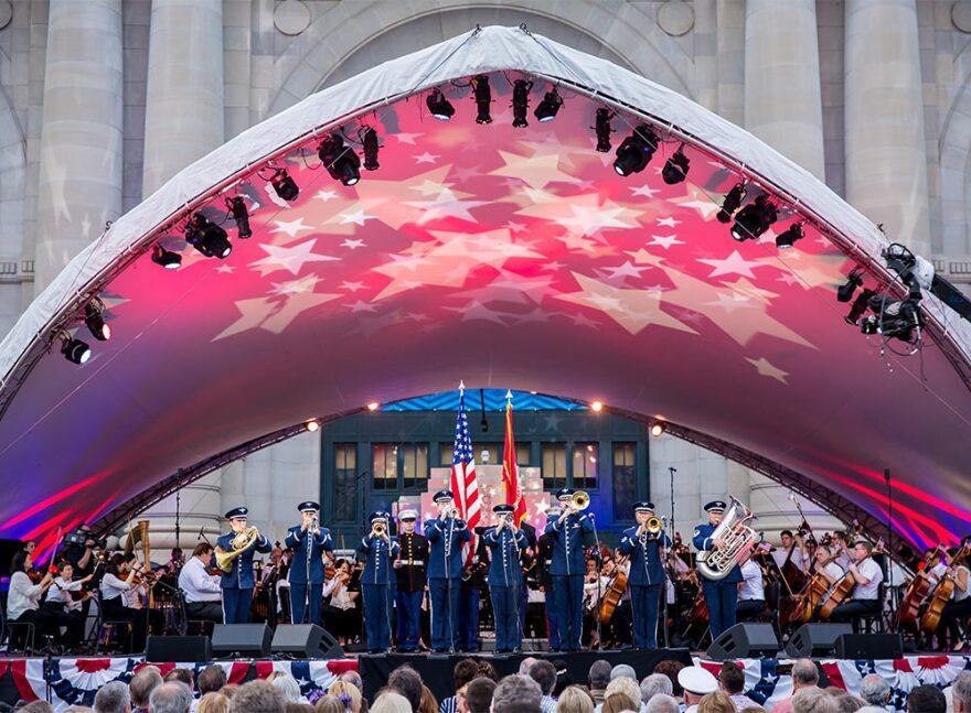 052220_Union Station Memorial Day Concert.jpg