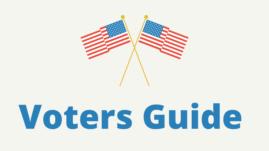 kcur_voters_guide.png