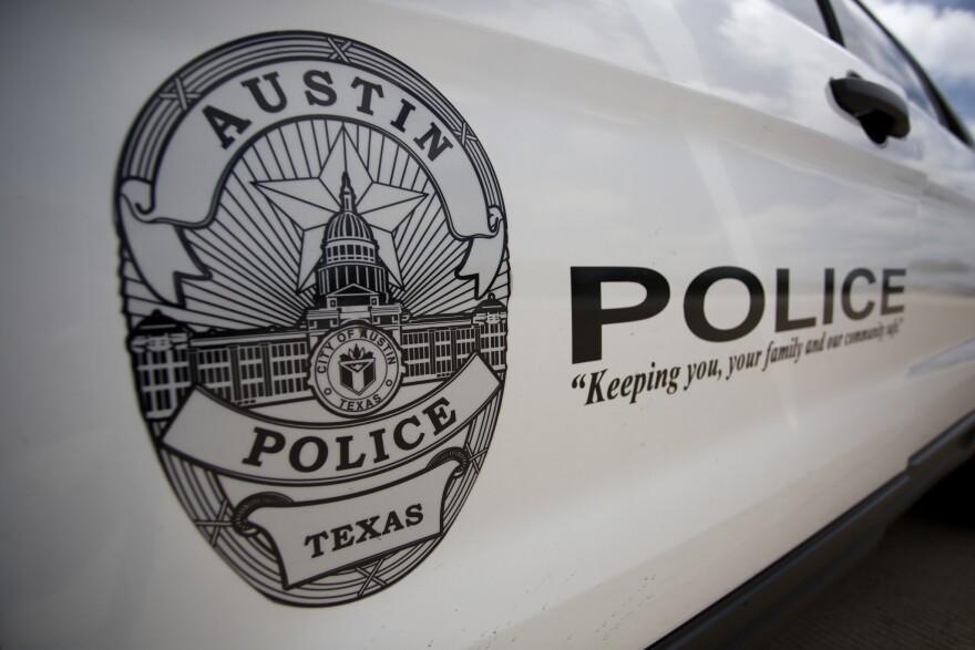 austin_police_stock.jpg