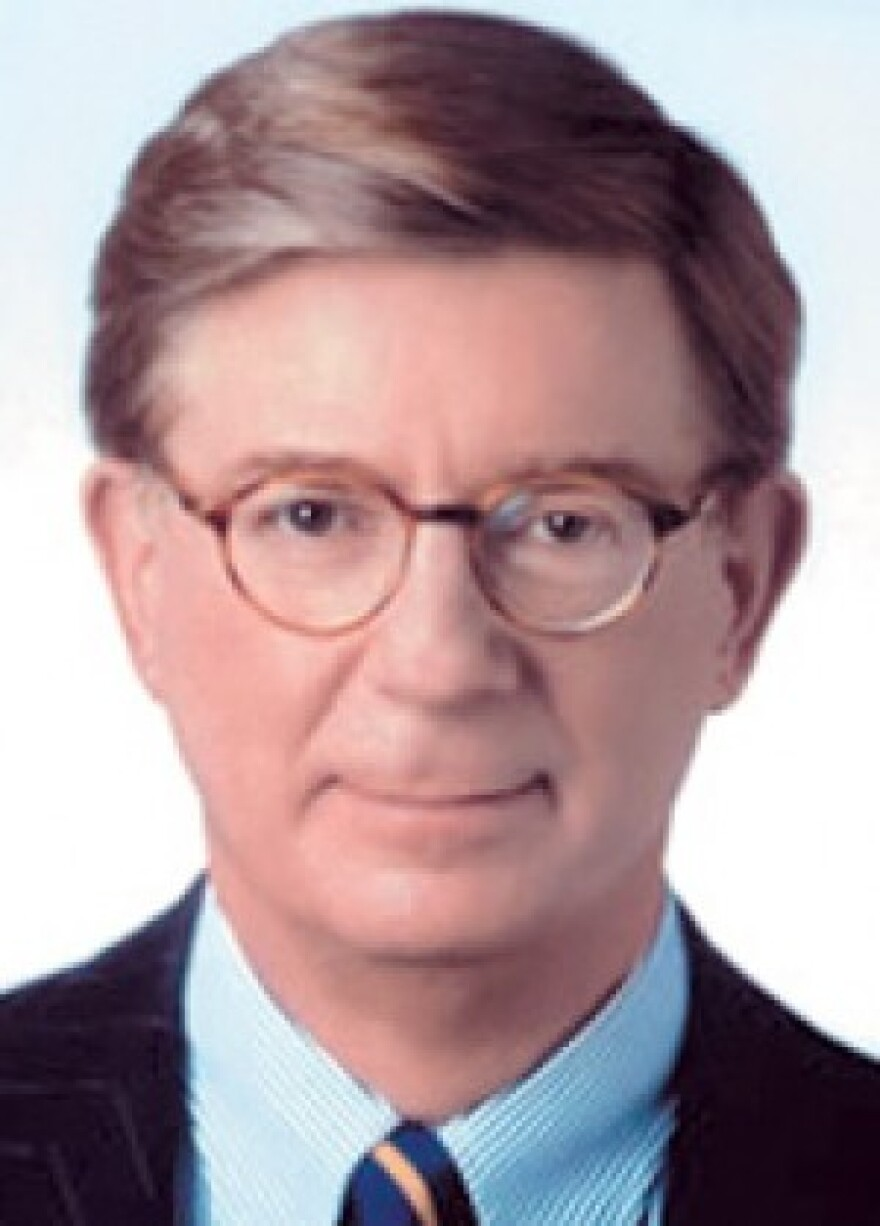 George_F._Will.jpg