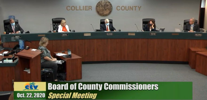 CCSO 1022 special meeting.PNG