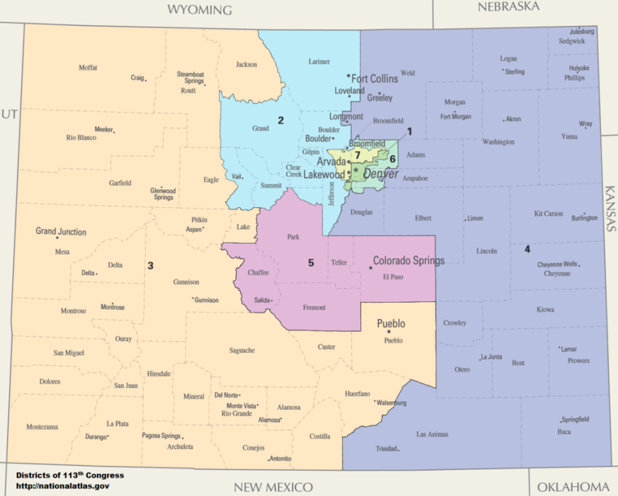 colorado_congressional_map_0.png