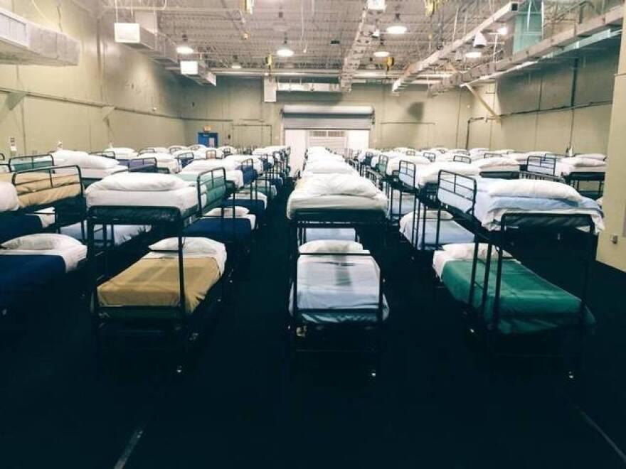Homestead_Temporary_Shelter_for_Unaccompanied_Children.jpg