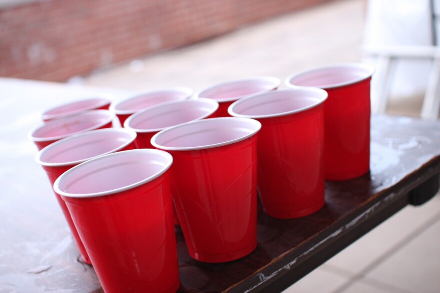 solo_cup_alcohol_flickr.jpg
