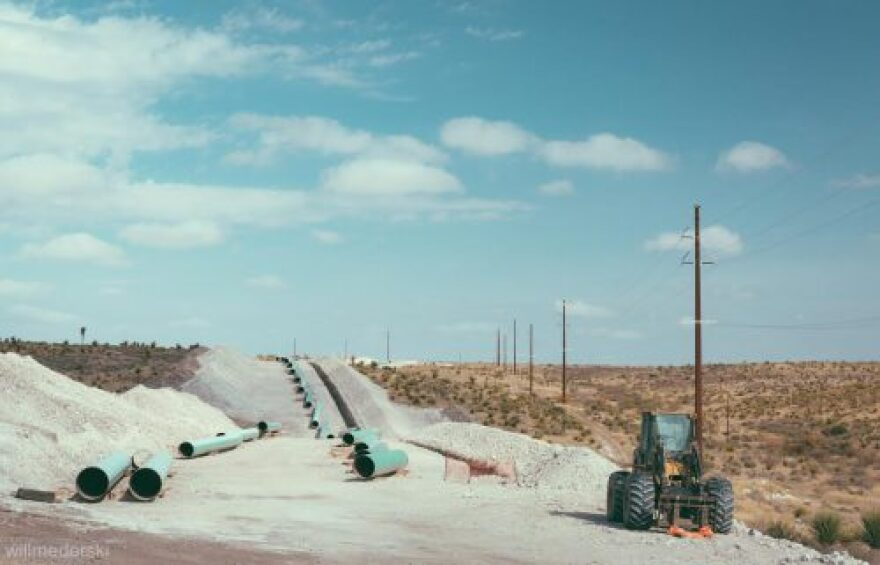 Trans-Pecos-Pipeline-Will-Mederski-500x321.jpg