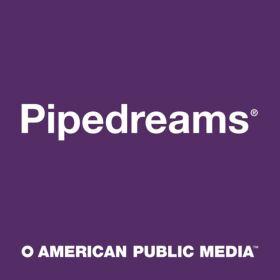 Pipedreams.JPG