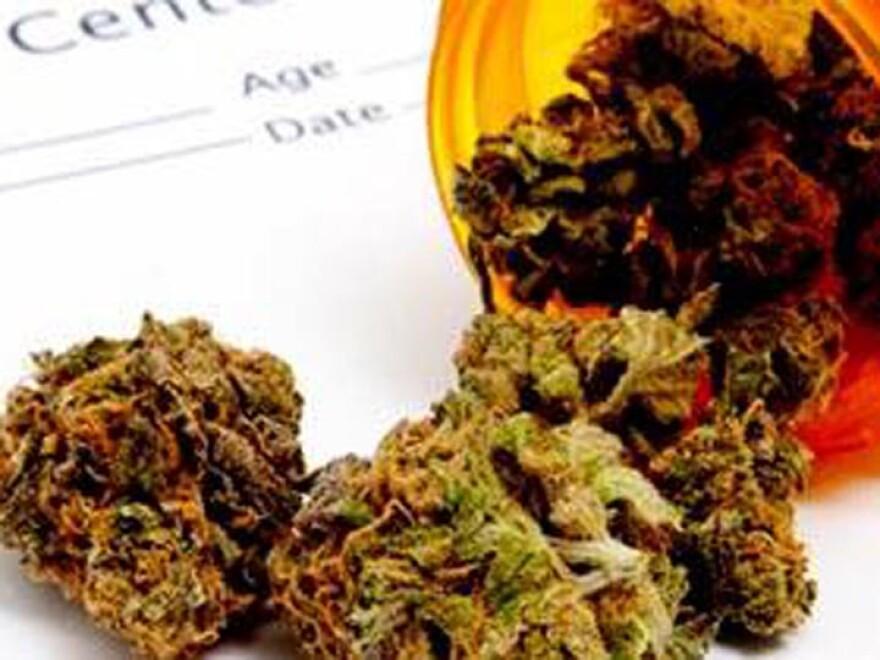 medical_marijuana2.jpg