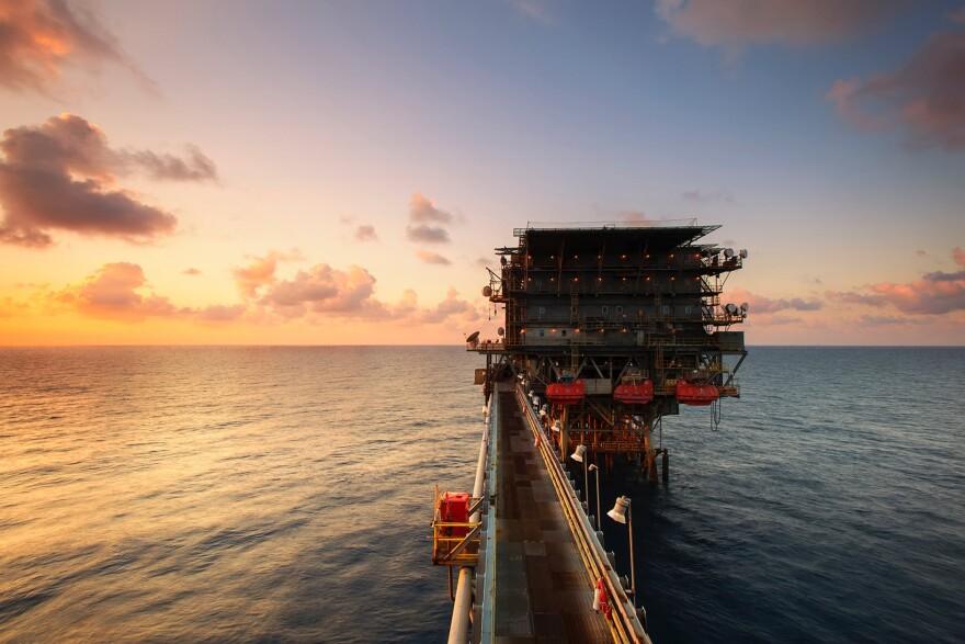 oil_spill.jpeg